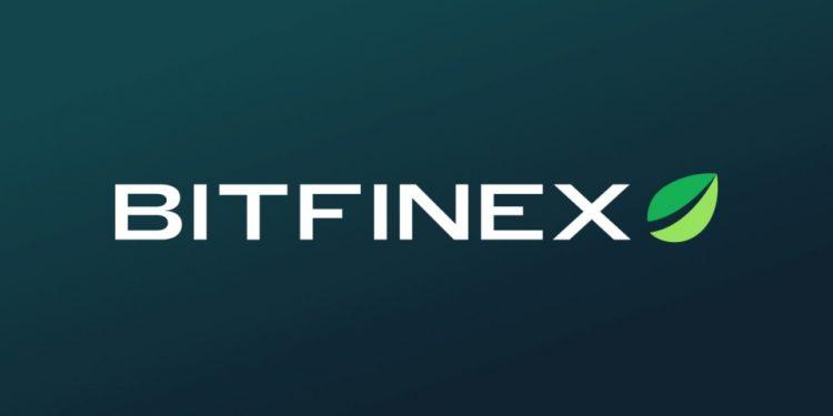 Bitfinex Kripto Para Borsası - Başlangıç Rehberi