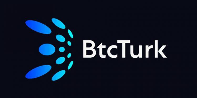 BtcTurk Kripto Para Borsası - Başlangıç Rehberi