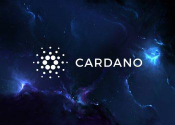 A'dan Z'ye Cardano Rehberi: Cardano Nedir? Nasıl Alınır?