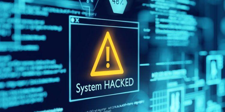 Popüler Kripto Para Borsası Hack'lendi! Tüm İşlemler Durduruldu!