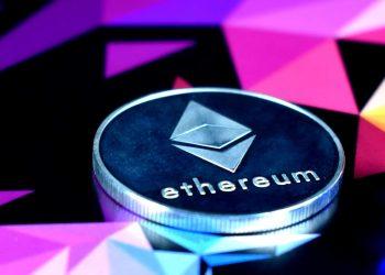 Usta Analist: Ethereum Ralliyi Düzeltti: ETH Fiyatı Yeni Bir Artış Başlatabilir!