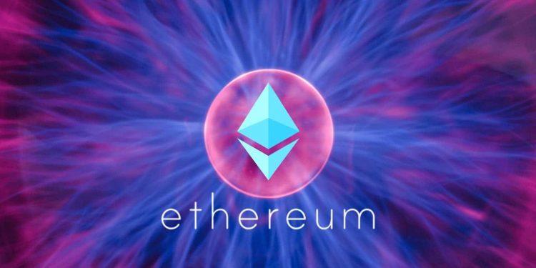 A'dan Z'ye Ethereum Rehberi: ETH Nedir? Nasıl Alınır?