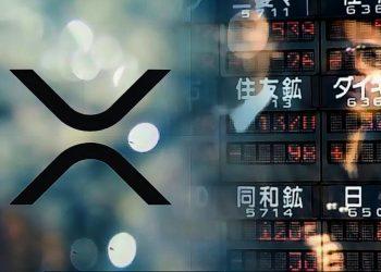 Japon Kripto Para Borsası DeCurret XRP Ticaretini Yeniden Başlattı!