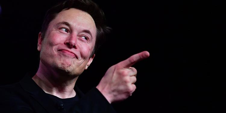 Tesla CEO'su Elon Musk, Bitcoin İle Kira Ödemeye Başlayabilir