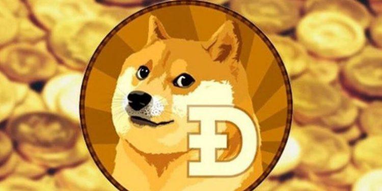 Dogecoin Rekora Koşuyor! DOGE Fiyatı 1 Dolara mı Gidiyor?