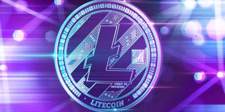 A'dan Z'ye Litecoin (LTC) Rehberi: LTC Nedir? Nasıl Alınır?
