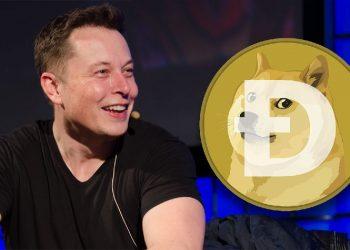 Elon Musk, Dogecoin (DOGE)'i Pump'lamaya Devam Ediyor!