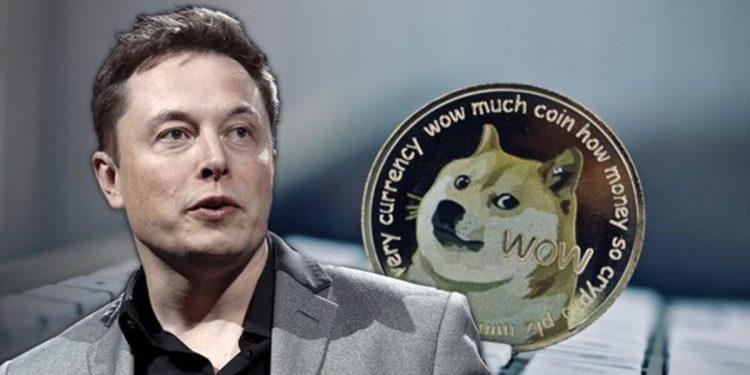 """""""The Dogefather"""": Elon Musk'ın Dogecoin Açıklaması"""