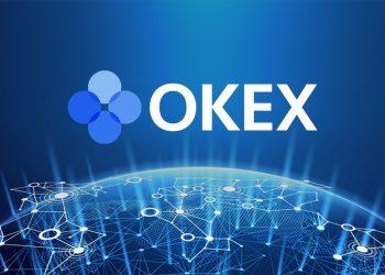 OKEx Kripto Para Borsası - Başlangıç Rehberi