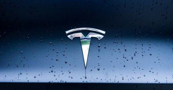 Binance, Tokenize Edilmiş Hisse Senedi Alım Satımını Tesla İle Başlattı