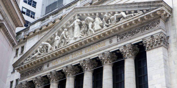 Dünyanın En Büyük Borsası New York Borsası (NYSE), İlk NFT'lerini Yayınladı