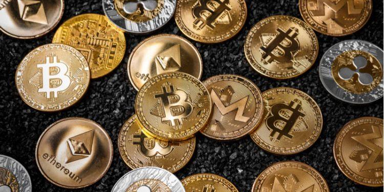 Usta Trader, Üç Altcoin'in Tarihteki En Büyük Servet Oluşturma Potansiyeline Sahip Olduğunu Söyledi