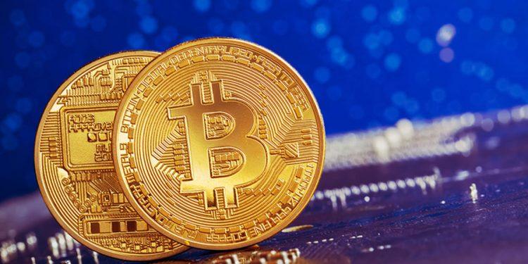 Bitcoin Bu Temel Engeli Aşarsa Yeni Bir Artış Başlatabilir!