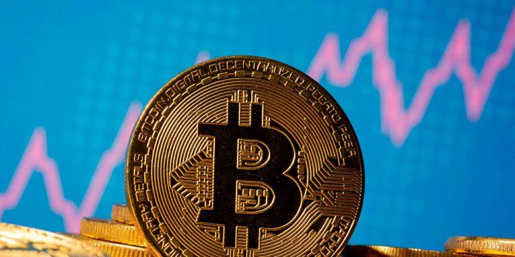 Bitcoin Fiyatı Yeniden 40.000 Dolara Yükseldi! Sırada Hangi Seviyeler Var?