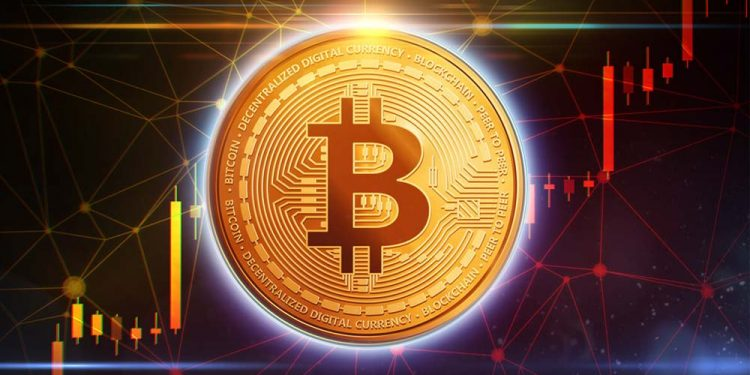 Bitcoin 37.000 Doları Aşmak İçin Mücadele Ediyor! Analistler Ne Diyor?