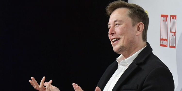 Elon Musk Cardano, Ethereum, IOTA ve Diğer Kripto Paralarla Neden İlgilenmediğini Açıkladı