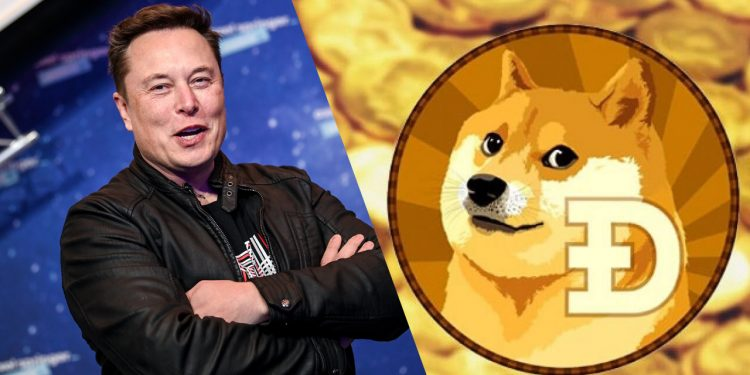 """Elon Musk'tan Dogecoin Açıklaması: """"DOGE'i Ben Kontrol Etmiyorum, Yapabileceklerim Sınırlı"""""""