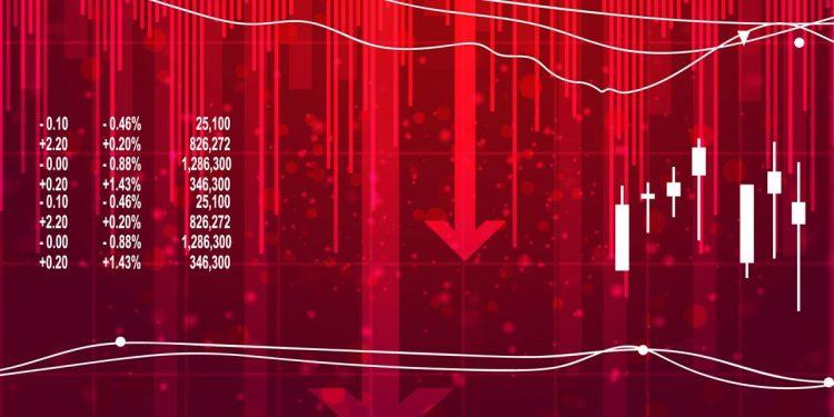 Ethereum Fiyatı 1.731 Dolar'a Geriledi! İşte Ethereum İçin Sıradaki Seviyeler...