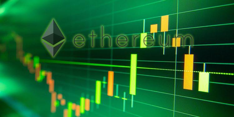 Ethereum Fiyatı Yükselişini Sürdürüyor! İşte Ethereum İçin Sıradaki Seviyeler