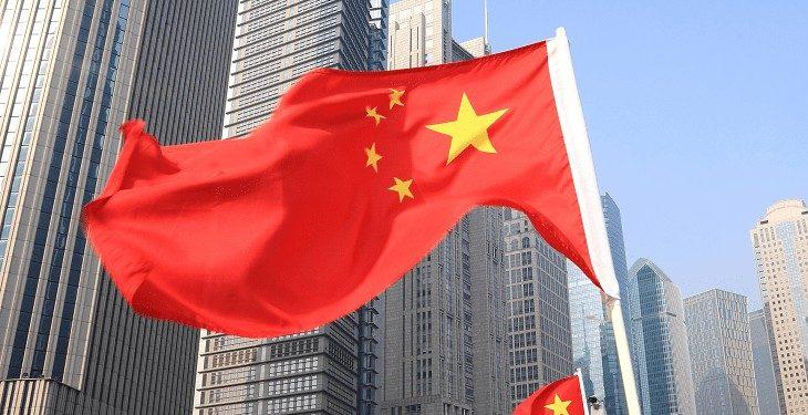 Huobi, Çinli Kullanıcıların Türev Ticareti Yapmasını Yasakladı!