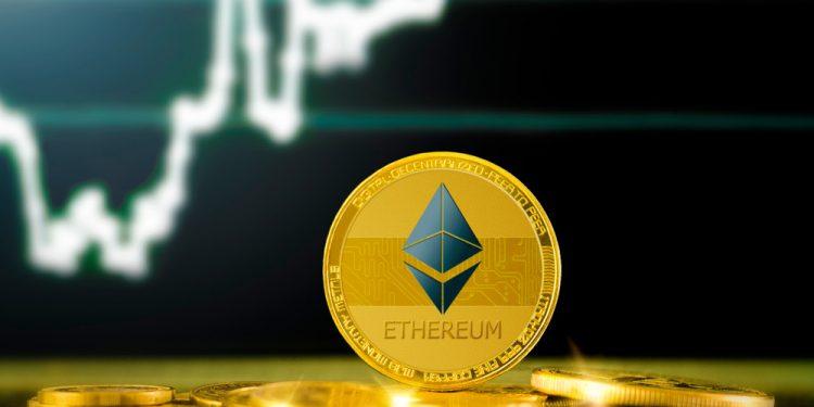 Ethereum Fiyatı 4.500 Dolar'a Gidiyor! İşte Ethereum İçin Sıradaki Seviyeler