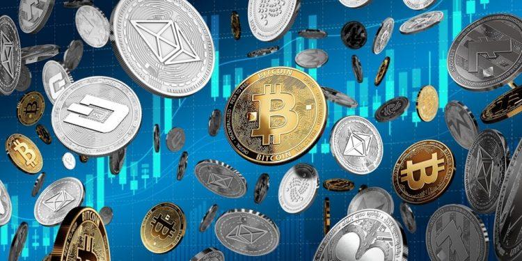 Usta Trader: Bu Altı Kripto Varlık 2021 Yılında 10X Yapma Potansiyeline Sahip