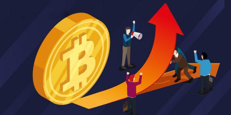 A'dan Z'ye Kripto Para Vadeli İşlem Rehberi: Nedir? Nasıl Yapılır?