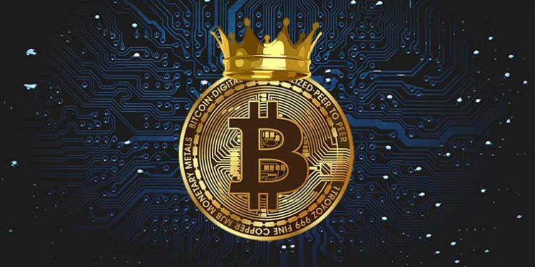 """Popüler Kripto Analisti; """"Bitcoin Tüm Zamanların En Yüksek Seviyesi İçin Hazır!"""""""