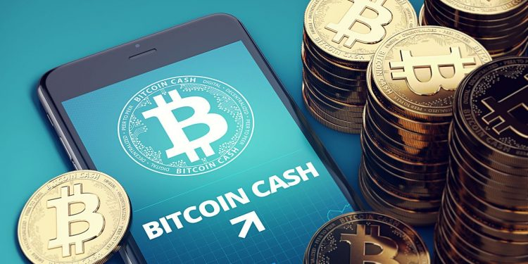 A'dan Z'ye Bitcoin Cash (BCH) Rehberi: BCH Nedir? Nasıl Alınır?