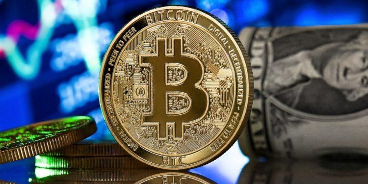 Bitcoin Güçlü Bir İyileşme Hedefliyor, İşte Beklenen Seviyeler!