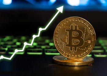 Usta Analist: Bitcoin Yeni Bir Artış Başlatabilir! İşte Seviyeler