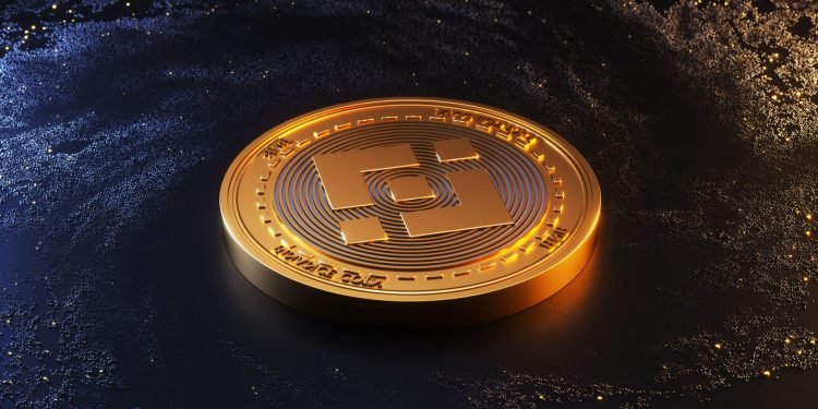 Binance Coin'in (BNB) 660 Doların Üzerine Ralli Başlatması İçin Üç Olası Neden
