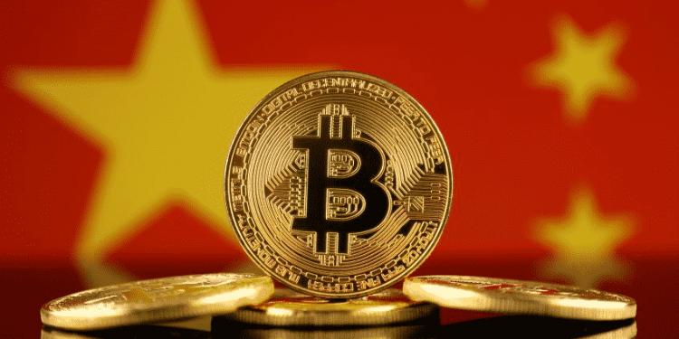 Son Dakika: Çin, Bitcoin ve Kripto Para Birimlerini Yasakladı