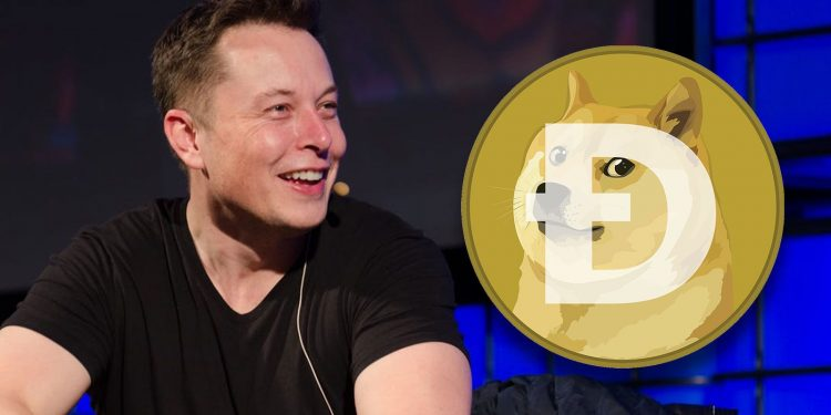 """Elon Musk Dogecoin ve Kripto Paralar Hakkında Konuştu: """"Dikkatli Olun!"""""""