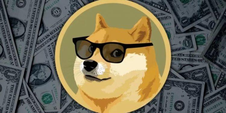 Robinhood CEO'su, Gizemli Milyarder Dogecoin Balinasıyla İlgili Soruları Yanıtladı