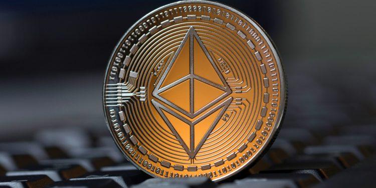 Ethereum Fiyatı Tüm Zamanların En Yüksek Seviyesine Ulaştı! 1 ETH = 4.000 Dolar