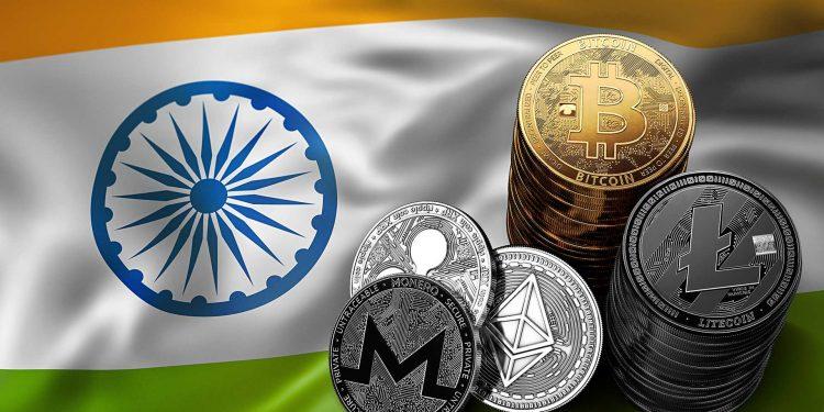 Hindistan, Kripto Para Birimlerine Yeni Bir Düzenleme Getirebilir