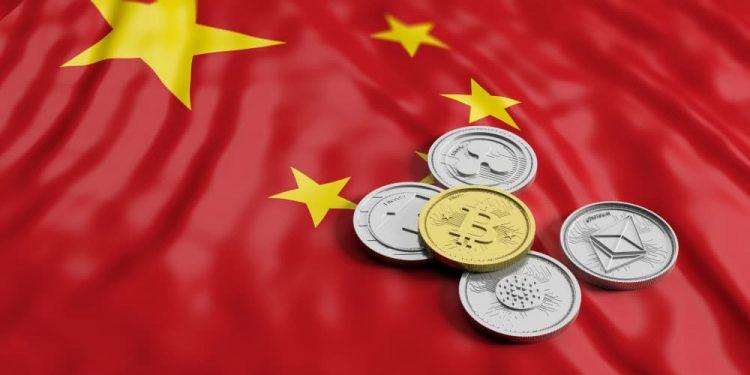 Kripto Para Borsası Huobi, Çin'deki Hizmetlerini Askıya Aldı!
