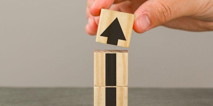 Milyarder Yatırımcı: Yatırımlarımı Arttırdım! Bu Altcoin Çok Yükselecek!