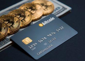 En İyi 10 Kripto Para Banka Kartı | 2021