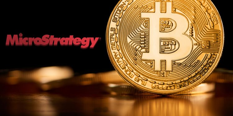 MicroStrategy 10 Milyon Dolar Değerinde Bitcoin Alımını Duyurdu