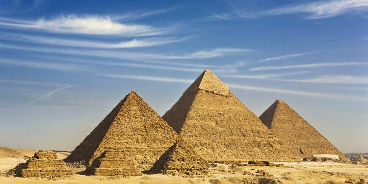 Ripple, Mısır'ın En Büyük Bankası ile Ortaklığını Duyurdu