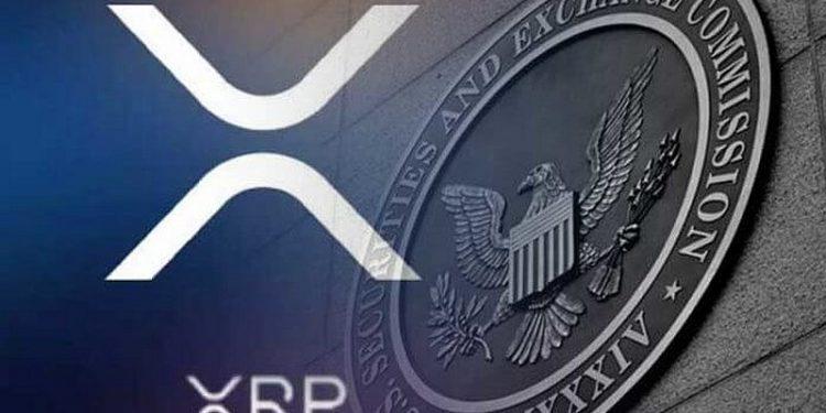 Ripple ve SEC Arasındaki Davada Yeni Karar!