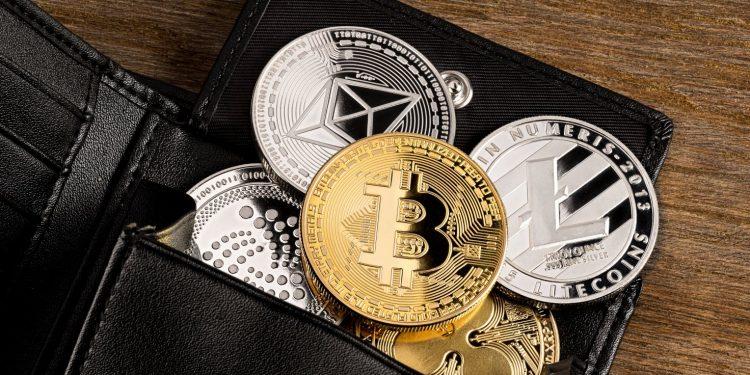 2021'de Satın Alınabilecek En İyi Kripto Para Birimleri