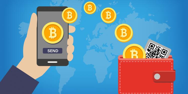 Bitcoin'lerinizi Saklayabileceğiniz En İyi 7 Bitcoin Cüzdanı