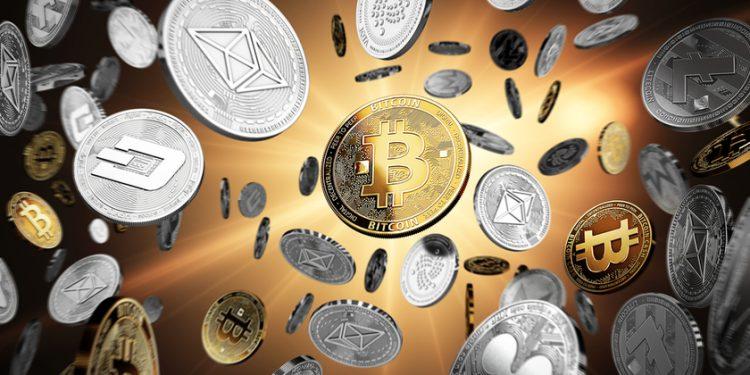Başarılı Trader: Bu Altcoin'lar Çok İyi Performans Gösterecek! Yerinizi Alın!