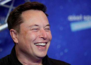 Elon Musk Durmuyor! Yeniden Tweet Attı, Bitcoin Düşüşe Geçti!