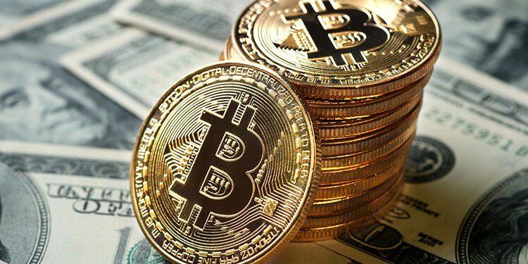 Bitcoin Hala 38 Bin Dolara Yakın Mücadele Ediyor, İşte Bitcoin İçin Kritik Seviyeler
