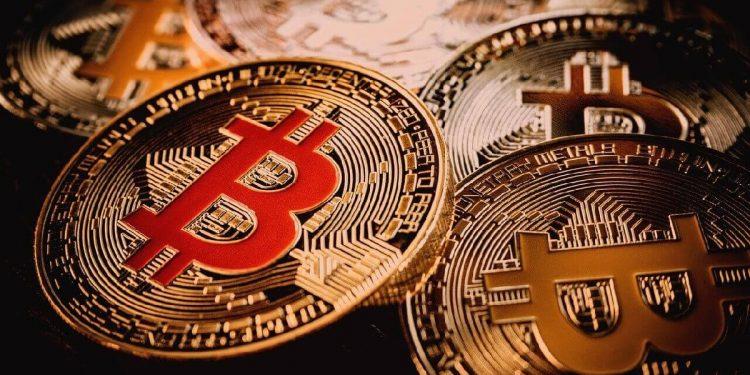 Fundstrat, Bu Model Tutarsa Bitcoin Tekrar 50.000 Doları Görebilir