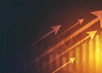 Haziran Ayında Yatırım Yapabileceğiniz 5 Düşük Maliyetli Altcoin